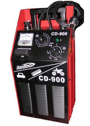Пуско-зарядное устройство Edon - CD-900