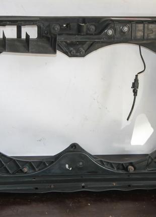 Установочная панель (телевизор) Audi A6 C6