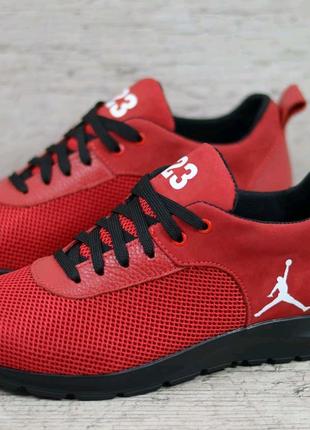 Мужские кроссовки Jordan
