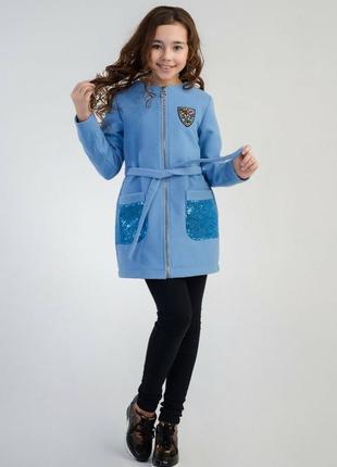 Шикарне кашемірове пальто, на підкладці