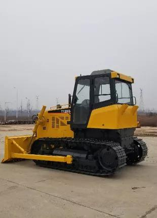 Бульдозер Sinomach T120N-3