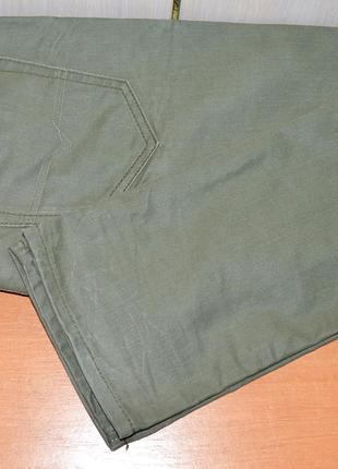 Джинси DIESEL® original W33 L34 сток SU47-7