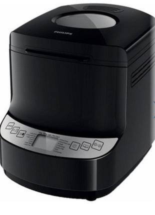 Хлебопечь Philips HD9046