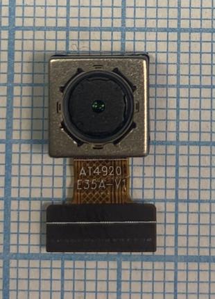 Камера основна Prestigio PSP5506 DUO Original б/в
