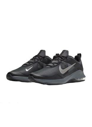 Оригинальные кроссовки! nike air max alpha trainer 2 art at123...
