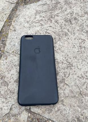 Чехол на айфон iPhone 6/6s +