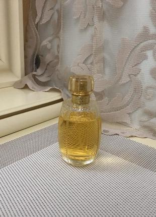 Yves saint laurent champagne, тв 60 мл,