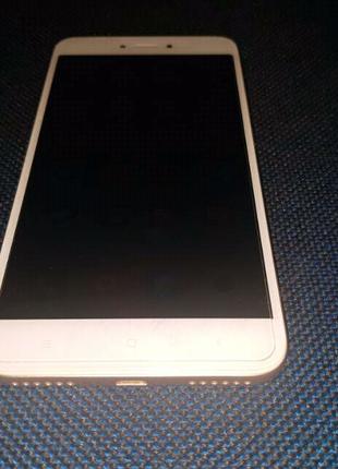 Xiaomi redmi note 4x 3/64