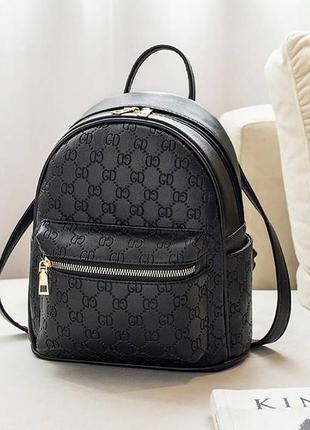 Рюкзак качественный и модный