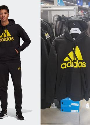 Оригинальный костюм Adidas Essentials GK9652