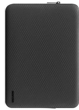Папка чехол для ноутбука incase slim sleeve for macbook air 13