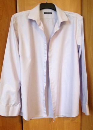 "Рубашка мужская ""gregory arber"""