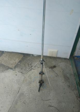 Продаю антенны для  радиотелефона Senao SN-868 М стационарная,авт