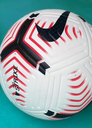Футбольний м'яч Nike Flight