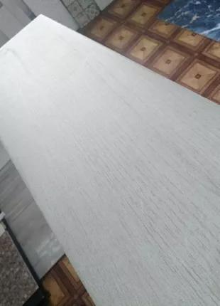 Кафель для пола, плитка напольная
