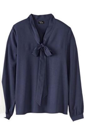 Рубашка,сорочка ,блуза esmara