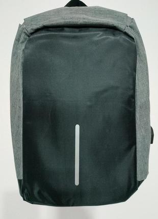 Сост нов рюкзак bobby бобби портфель ранец zxc lkj