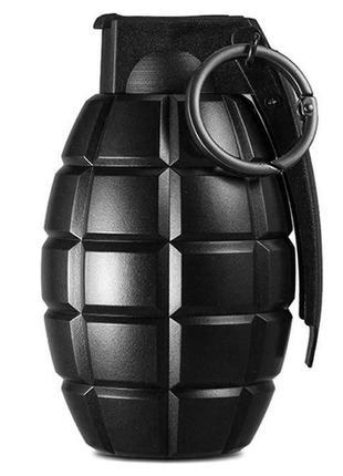 Портативное зарядное устройство Power Bank Remax Grenade