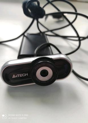 A4-TECH Веб-камера