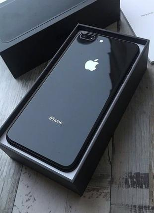 Продаю айфон 8 плюс 64 ГБ