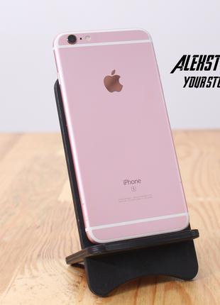 Apple iPhone 6S Plus 64GB Rose Neverlock  (82111)
