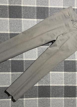 Мужские брюки farah