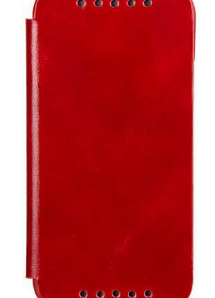 Чехол для смартфона Avatti Shine HTC One M8 Mini Hori cover