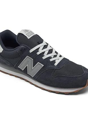 Классические кроссовки new balance 500 v1 оригинал сша 42-43