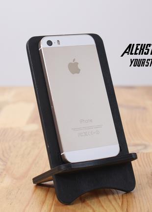Apple iPhone 32GB Neverlock