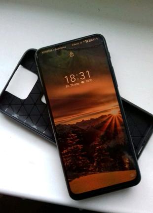 Asus ZenFone 6  6/64gb