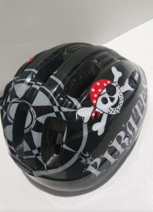 Велошлем uvex(германия)