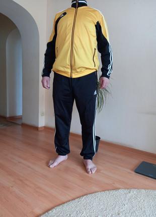 """Спортивний костюм """"Adidas"""""""