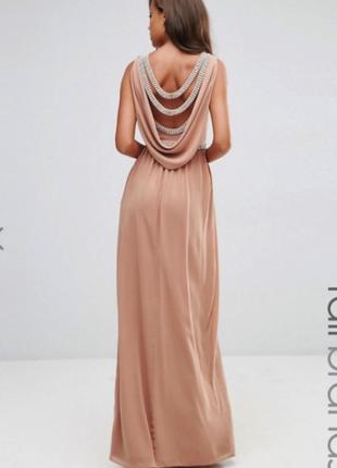 Распродажа!! лучшая цена! роскошное вечернее выпускное платье ...