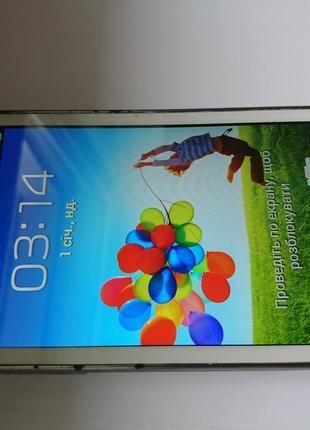Samsung® Galaxy Core GT-I8262 Смартфон. Оригінал.