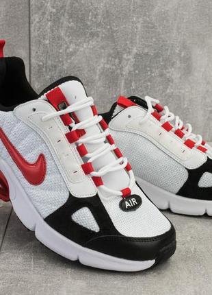 Кроссовки (Nike Air Max) (весна/осень, мужские)