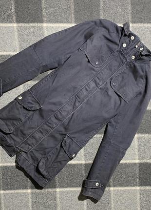 Мужская куртка tenson