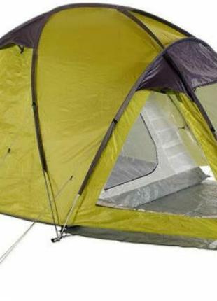 Намет/Палатка Fun Camp 533 на 3 особи.