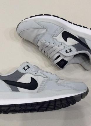Кроссовки Nike (Vietnam) 36 р.