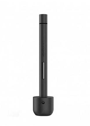 Электрическая отвертка Xiaomi Xiaomi Wowstick 1F+ 69 в 1