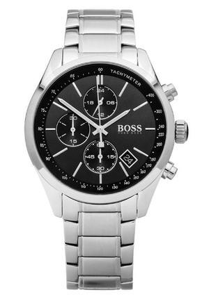 Мужские часы Hugo Boss 1513477 'Grand Prix'