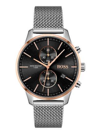 Мужские часы Hugo Boss 1513811 'Associate'