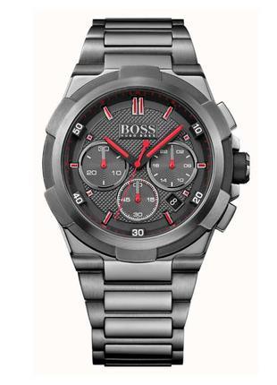 Мужские часы Hugo Boss 1513361 'Supernova'