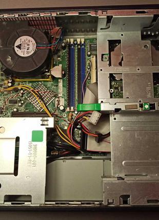 Pentium 4/512 mb ddr400/системник/процессор/комплект/150 грн/