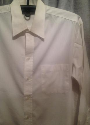 Оригинальная мужская рубашка.103