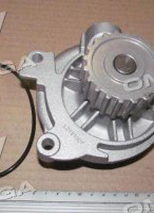 Насос водяной AUDI A6, VW Crafter 30-35-50, LT, Transporter 2.5 T