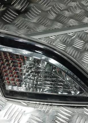 Задние стоп сигналы Mazda 3 BL