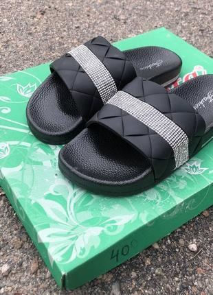 ОПТ продажа обуви