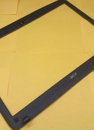 Рамка матрицы от ноутбука Acer Aspire 5220 5315
