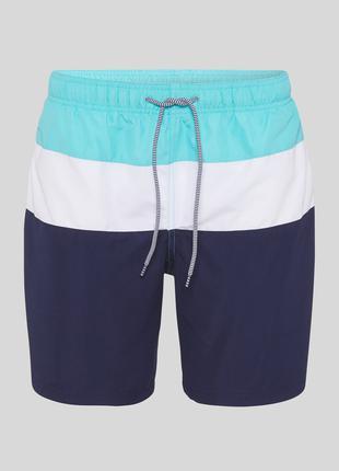 Мужские летние шорты C&A, размер 3XL
