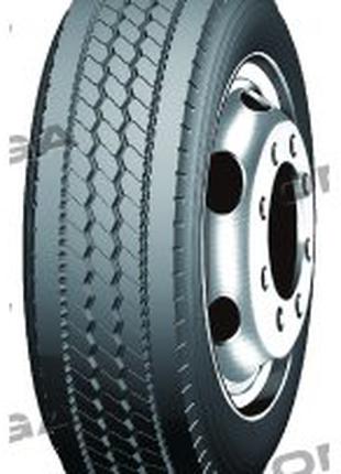 Шина 385/65R22,5 160K WS767 (Wosen)